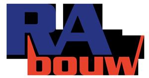 RA Bouw | Bouw en Verbouw